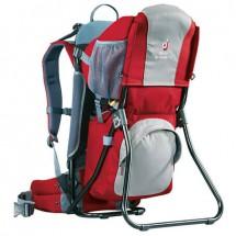 Deuter - Kid Comfort I Kindertrage - Modell 2010
