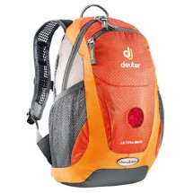 Deuter - Ultra Bike - Kinderrucksack