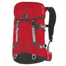 Mammut - First Ascent 12 - Modell 2010