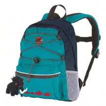 Mammut - First Zip 8 Liter - Modell 2010