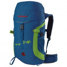 Mammut - First Ascent 12 - Kinderrucksack