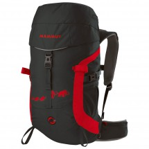 Mammut - First Ascent 18 - Kids' backpack