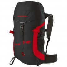 Mammut - First Ascent 18 - Kids' backpack