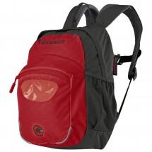 Mammut - First Zip 8 - Kids' backpack