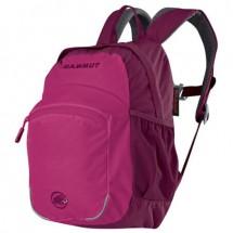 Mammut - First Zip 16 - Kids' backpack