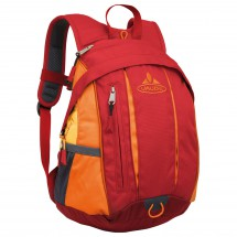 Vaude - Donald 7 - Kids' backpack