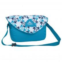 Vaude - Nala - Shoulder bag