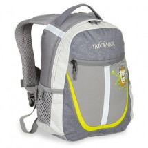 Tatonka - Alpine Kid - Sac à dos pour enfant