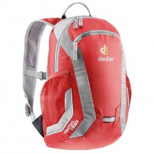 Deuter - Ultra Bike - Barneryggsekk