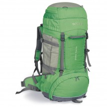 Tatonka - Yukon Junior - Kinderrucksack
