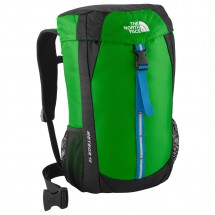 The North Face - Youth Meteor 16 - Kinderrucksack