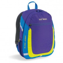 Tatonka - Alpine Junior - Kids' backpack