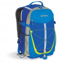 Tatonka - Alpine Teen - Kinderrucksack