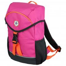 Color Kids - Kid's Vesa Backpack - Kinderrucksack