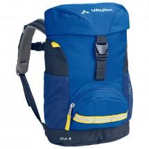 Vaude - Kid's Ayla 6 - Kids' backpack