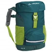 Vaude - Ayla 6 - Kinderrucksack