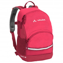 Vaude - Kid's Minnie 10 - Kids' backpack