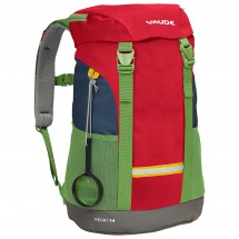 Vaude - Kid's Paki 14 - Kids' backpack