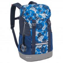 Vaude - Kid's Paki 14 - Kids' backpack