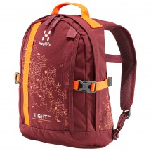 Haglöfs - Kid's Tight Junior 8 - Kids' backpack