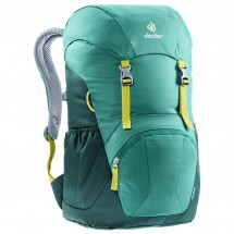 Deuter - Kid's Junior - Kids' backpack