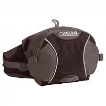 Camelbak - Flashflo 2009 - Bauchtasche mit Trinksystem