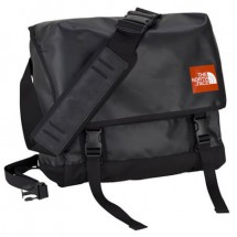 The North Face - Base Camp Messenger Bag - Modell 2009