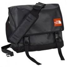 The North Face - Base Camp Messenger Bag - Modell 2009