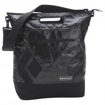 Black Diamond - Garbage Bag