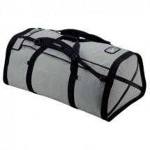 Black Diamond - Huey 100 Duffel - Reise-/ Sporttasche