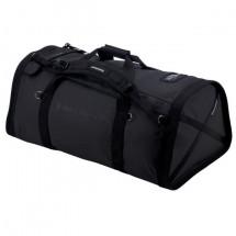 Black Diamond - Huey 150 Duffel - Reise-/ Sporttasche