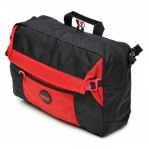 Moon Climbing - Bouldering Shoulder Bag