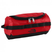 The North Face - Base Camp Travel Canister - Modell 2010