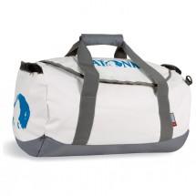 Tatonka - Barrel S - Luggage
