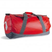 Tatonka - Barrel M - Luggage