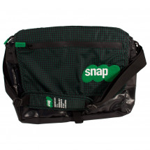 Snap - SnapAstuff - Umhängetasche