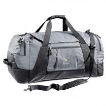 Deuter - Relay 110 - Reisetasche