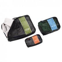 Deuter - Pack Set - Gepäck-Organizer