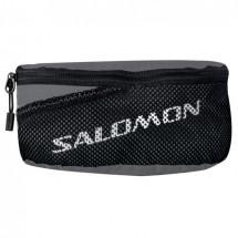 Salomon - Custom Zipped Pocket