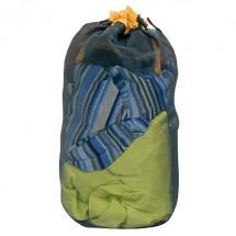 Exped - Mesh Bag - Varustesäkki