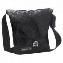 Black Diamond - Boulevardino Bag - Umhängetasche