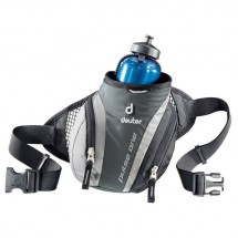 Deuter - Pulse One - Bauchtasche