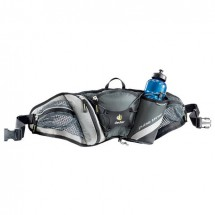 Deuter - Pulse Three - Bauchtasche