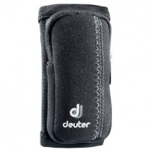 Deuter - Phone Bag - Handytasche