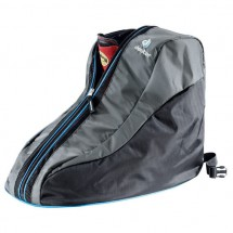 Deuter - Boot Bag - Transporttasche