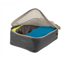 Sea to Summit - Garment Mesh Bag - Packsack