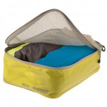 Sea to Summit - Garment Mesh Bag