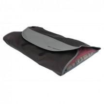 Sea to Summit - Shirt Folder - Packtasche