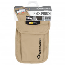 Sea to Summit - Neck Pouch - Neck pouch
