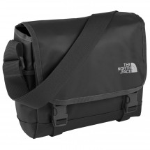The North Face - Base Camp Messenger Bag